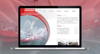 南京海祥消防机械公司