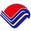 瑞金建设logo