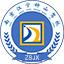 郑梁梅小学logo