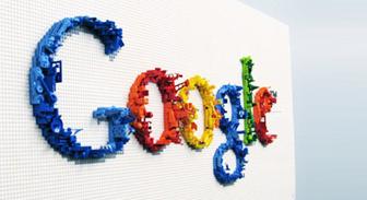 谷歌外贸推广首选华籁谷歌关键词包年-省钱-省心