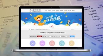 深圳卓雅天成工艺品有限公司
