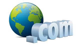 【公告】关于.top/.com/.net域名实名认证公告