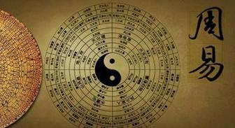 签约南京祥名楼文化信息咨询有限公司服务器维护