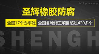 签约南京圣辉橡塑有限公司云服务器包年维护