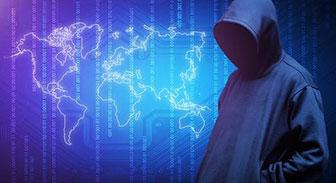 关于防止新一轮勒索病毒攻击的通知