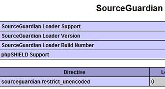 Windows和centos下SG11安装配置说明