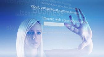 网站制作完成如何通过问答营销提高网站知名度