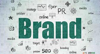 品牌定位和营销定位决定不同的网站制作需求