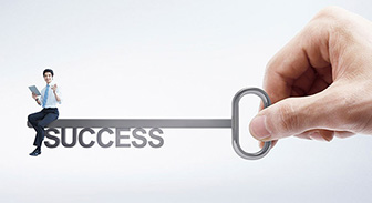 九条因素对网站建设成功与否有着重要影响