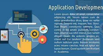 信息发布型网站仍然是企业网站制作的主流形式