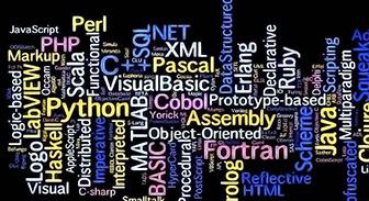 南京网站制作企业常见的网络编程语言分析