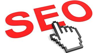 什么是网站推广以及网站制作完成后常见的推广模式