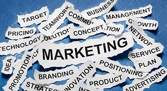 如何有效开展网络营销策略促进交易和扩大影响力