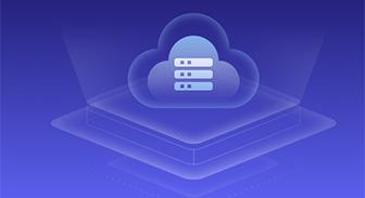 云服务器购买后如何使用以及常见的管理工具有哪些