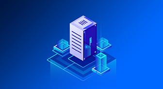 美国独立服务器和美国云服务器租用和维护常识