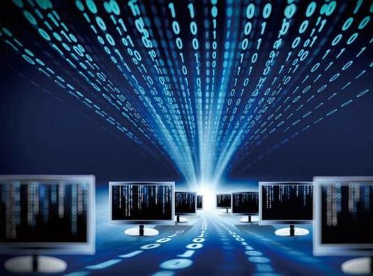 南京网站制作使用虚拟主机空间和云服务器的优缺点
