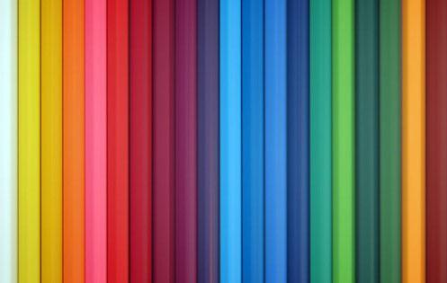 南京网站制作颜色的选择关系到客户的浏览体验