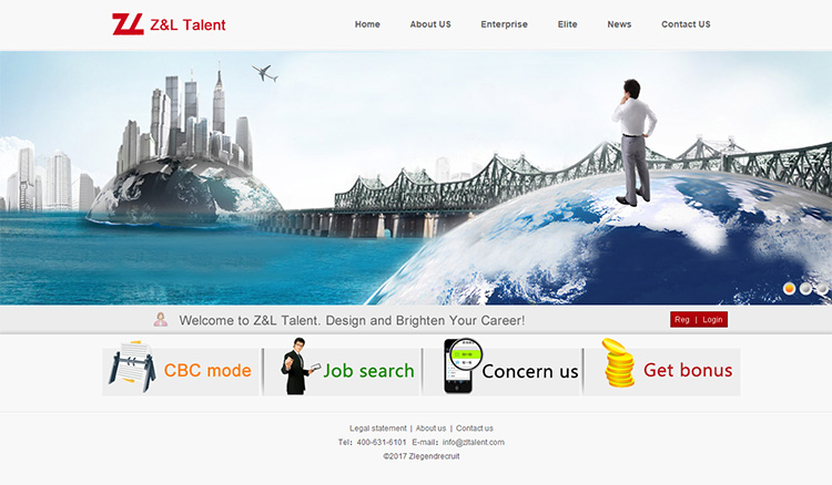 A-professional-headhunting-company-focused-on-enterprise-talent-solutions-Zlegendrecruit.jpg