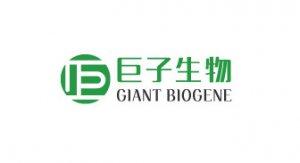 【签约】巨子生物股份有限公司网站设计制作