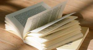 图书采购网站解决方案