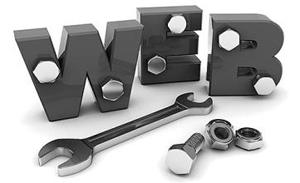南京企业建设网站容易忽略之维护服务