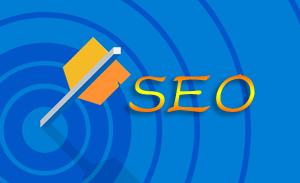 华籁总结搜索引擎优化服务都包含哪些方面