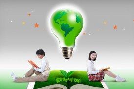南京教育培训网站制作的重要性分析和解决方案
