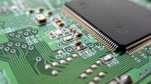 南京电子元器件网站制作总需求和营销规划