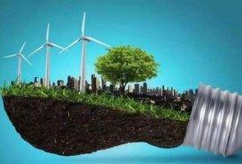 南京节能环保行业网站界面设计及功能需求