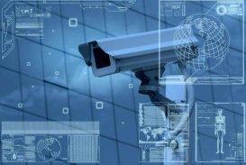 南京安防行业网站设计制作分析之网站目标定位