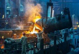 南京工业企业如何量身订制各自不同特色的网站