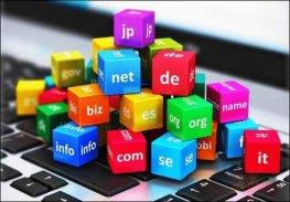 南京网站建设域名的注册和常规使用常见问题
