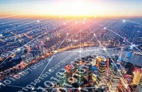 南京网站建设和南京小程序制作还有没有市场